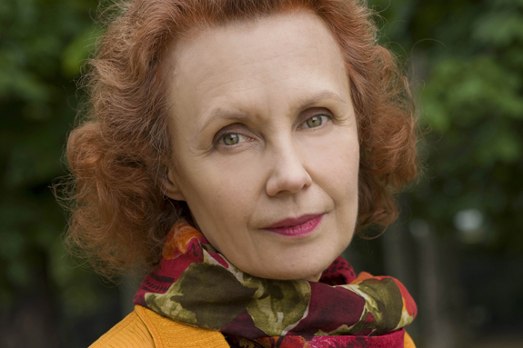 Kaija Saariaho's « Emilie » at the Gulbenkian Foundation